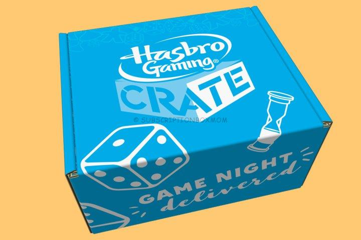 game_crate_shipper
