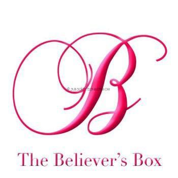 The Believer's Box August 2017 Spoilers