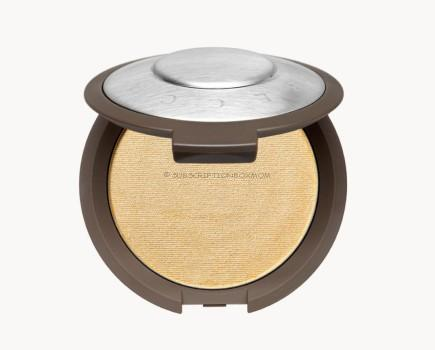 Becca Shimmering Skin Perfector® Pressed Highlighter - Prosecco Pop