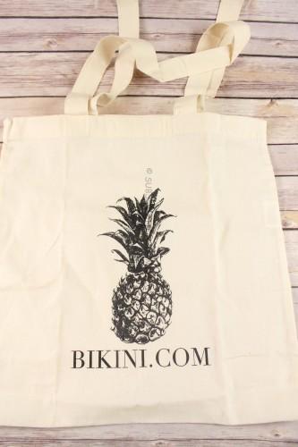 Bikini.com Tote