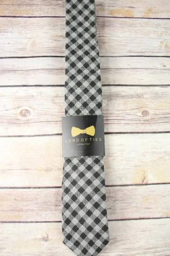 Lord of Ties Tie