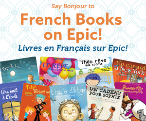 french-launch-Affiliate300x250