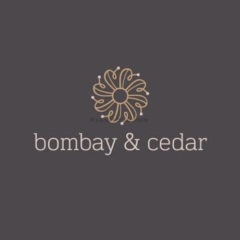 Bombay & Cedar November 2017 Spoilers