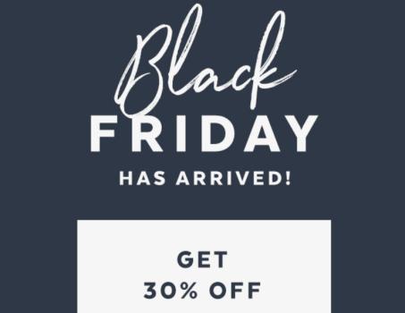 Popsugar Must Have Box Black Friday 2017 Coupon Code