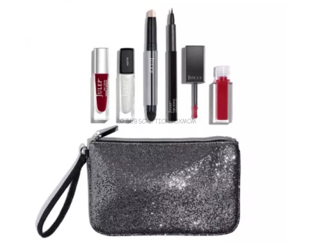 FREE 6-pc Holiday Gift Set with any $40 purchase