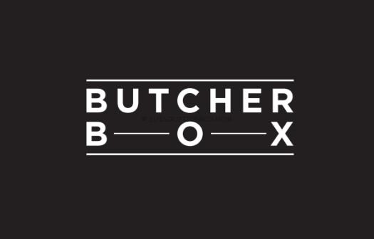 Butcher Box January 2018 Coupon