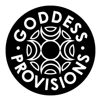 Goddess Provisions February 2018 Spoilers