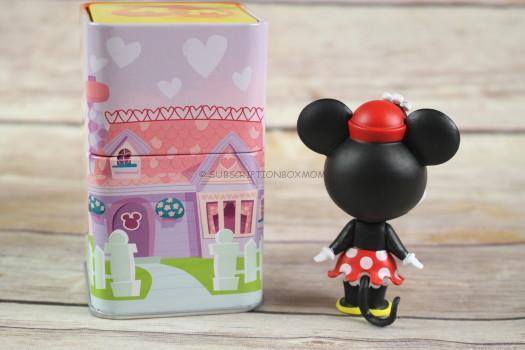 Mystery Mini Tin - Minnie