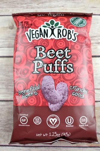 Vegan chic coupon 2018