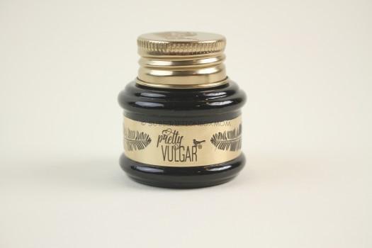The Ink Gel Eyeliner by Pretty Vulgar