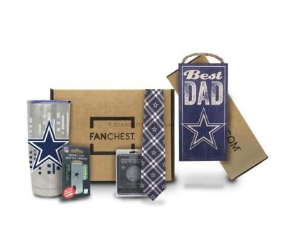 Now Available Fanchest Father's Day 2018 Chests