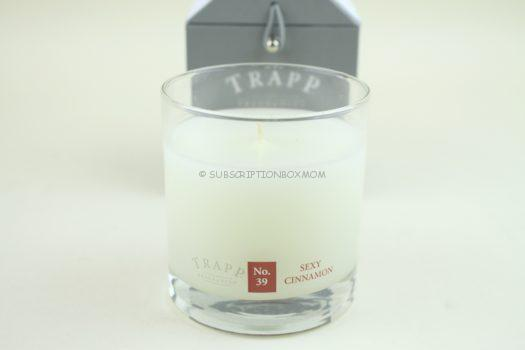 https://store.trappcandles.com/