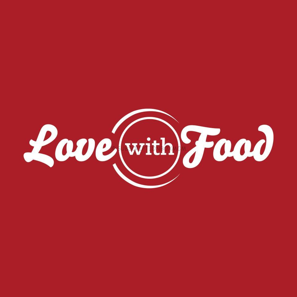 Love with Food October 2018 $15 Coupon Code