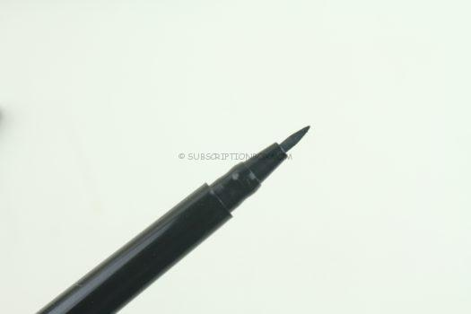 Manna Kadar Cosmetics Precision Point Eyeliner