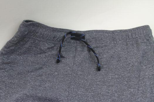 RUMI + RYDERThe Classic Everyday Active Slim Track Pant