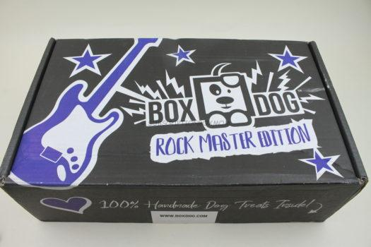 BoxDog Fall 2019 Review