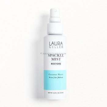 LAURA GELLER Spackle Mist Restore with Coconut Water