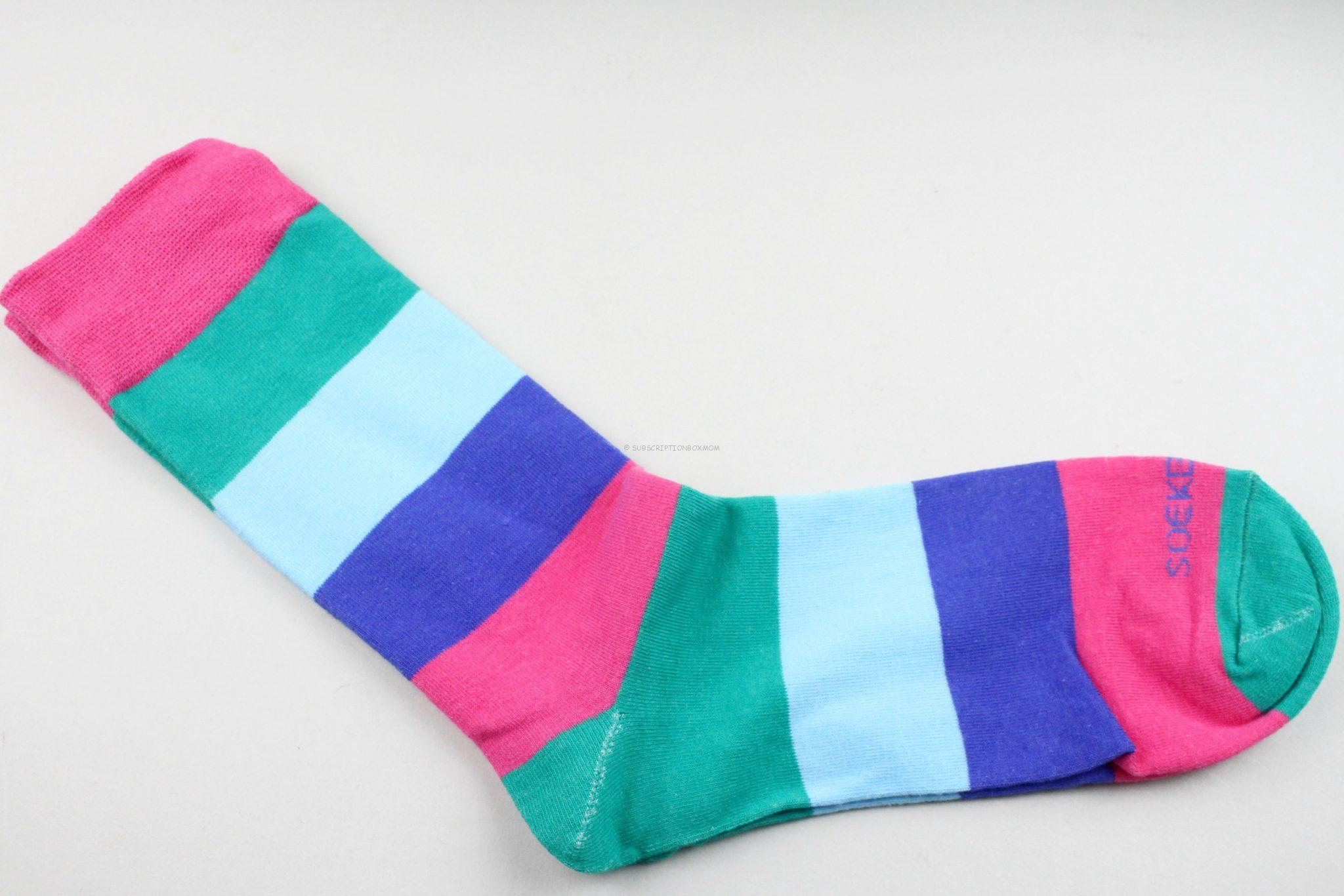 SockBox Socks