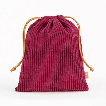September 2020 Glam Bag Plus