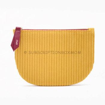 September 2020 Glam Bag
