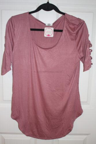 Jaicee Shirt