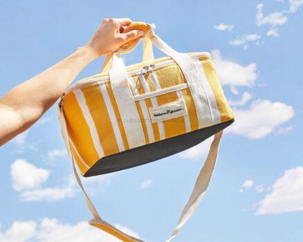 Business & Pleasure Co.™ Cooler Bag