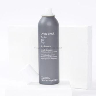 Living Proof Perfect hair Day™ Dry Shampoo